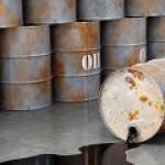 Запасы нефти в США сократились сильнее, чем ждали