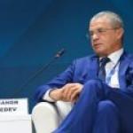 """Brexit не оказывает на деятельность """"Газпрома"""" никакого влияния"""