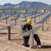 Австралия развивает солнечную энергетику и без господдержки
