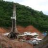 """Боливийский проект Incahuasi с участием """"Газпрома"""" начал промышленную добычу"""