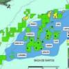 Мировые нефтекомпании кинулись расхватывать участки подсолевой зоны