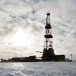 """Канадская Genoil поможет """"Роснефти"""" в разработке месторождений Якутии"""
