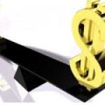 Иран откажется от доллара в расчетах за нефть в пользу евро