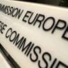 """Еврокомиссия будет судиться с Польшей из-за """"Газпрома"""""""