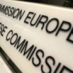 ЕК сделает газопроводы маловажными для ЕС проектами
