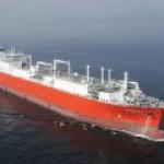 Пакистан решился подписать долгосрочный контракт с Qatargas