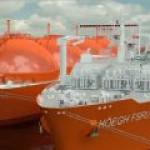 Höegh приняла стратегическое решение отказаться от FLNG ради FSRU