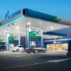 В России к 2020 году планируется значительно расширить сеть газозаправочных объектов
