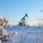 РФ может потерять 50% скважин, закрытых из-за сделки ОПЕК+