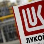 ЛУКОЙЛ и «Газпром нефть» – среди обвиняемых в сговоре на топливном рынке Болгарии