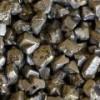 """""""Роснано"""" и МЭИ создадут новое поколение литий-ионных батарей"""