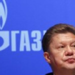 """Что стоит за громкими отставками в """"Газпроме""""?"""