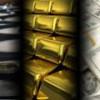 """Соотношение цен """"черного золота"""" и обычного достигло минимума за 28 лет"""