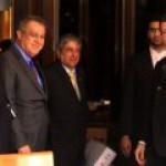 Венесуэла обсудила с Россией свой вариант ограничения добычи нефти