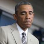 """Эколог"" Обама уходя максимально напакостит ""нефтянику"" Трампу"