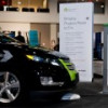 Беспроводная зарядка для электрокаров Tesla S поступит на рынок в апреле