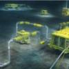 Total и Aker Solutions создадут новую рентабельную технологию подводной добычи