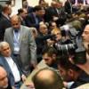 Иран и Ирак откажутся от общения с другими нефтяными державами в Стамбуле?