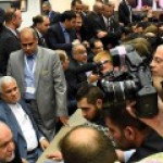 Шесть стран-экспортеров нефти проведут экстренное совещание