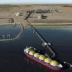 Chevron все же сумела пристроить газ проекта Wheatstone