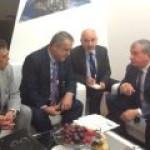 """""""Роснефть"""" подписала в Венесуэле соглашения на 20 млрд долларов"""