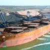 Судовладельцы Азии не знают, куда девать лишние корабли