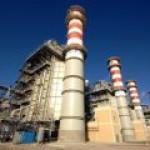 Иран взвинтит цены на газ для частной электрогенерации