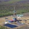 «Газпром геологоразведка» закончила геофизические исследования на Тас-Юрях