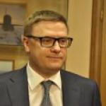 Текслер: российский ТЭК хорошо справляется с импортозамещением