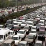 В России создана нейросеть для контроля дорожного трафика