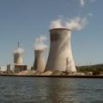 АЭС в Бельгии вошли в нормальный режим работы после эвакуации