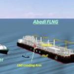 Опасения Inpex подтвердились: Индонезия велит строить СПГ-завод на берегу
