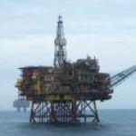 Shell решила избавиться от эталонного месторождения Brent