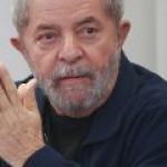 Бывший президент Бразилии Лула да Силва еще глубже увяз в деле Petrobras