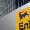 Глава Eni: низкие цены на нефть – норма, а высокие – аномалия