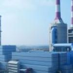 Новейшие газовые электростанции разоряют своих владельцев