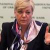 Глава Нацбанка Украины: к российским банкам претензий нет