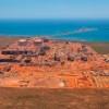 Австралия боится, что ее новые СПГ-мощности будут никому не нужны