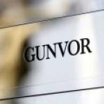 Нефтетрейдер Gunvor сократил прибыль вчетверо