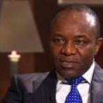 Министр нефти Нигерии на питерскую встречу комитета по мониторингу не поедет