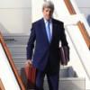 Зачем госсекретарь США Керри возил в Россию красный чемоданчик?