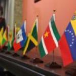 "Назначена дата ""малой Дохи"" стран-экспортеров Латинской Америки"