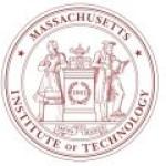 """MIT предложил ряд проектов """"умного"""" водопользования"""
