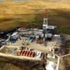 """""""Газпром"""" выиграл лицензии на Лаявожское и Ванейвисское месторождения"""