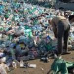 В Японии близки к открытию метода переработки ПЭТФ-бутылок с выходом энергии