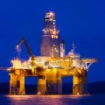 Норвежская Statoil активизирует свои действия в Баренцевом море