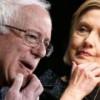 Сланцевая добыча в США: Сандерс – против, Клинтон – за