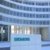 Siemens борется за гигантский энерготранспортный контракт