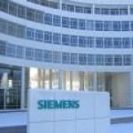 Назначен новый Президент «Сименс» в России