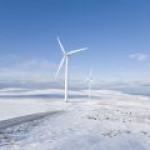 Япония безвозмездно передаст Камчатке ветряную электростанцию